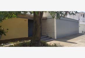 Foto de casa en venta en méxico independiente 648, seattle, zapopan, jalisco, 0 No. 01