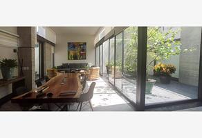 Foto de casa en venta en méxico independiente 698, jardines seattle unidad, zapopan, jalisco, 0 No. 01