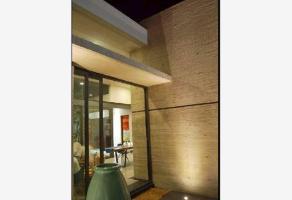 Foto de casa en venta en mexico independiente 698, patria, zapopan, jalisco, 6902171 No. 03
