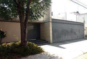 Foto de casa en venta en mexico independiente , conjunto seattle, zapopan, jalisco, 0 No. 01