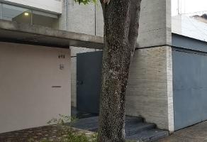 Foto de casa en venta en mexico independiente , seattle, zapopan, jalisco, 0 No. 01