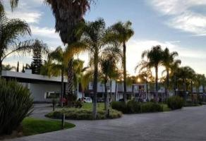 Foto de casa en venta en méxico, jal, zapopan, los robles, avenida los robles 395, los robles, zapopan, jalisco, 0 No. 01