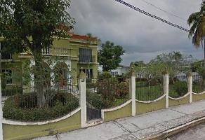 Foto de casa en venta en  , méxico, las choapas, veracruz de ignacio de la llave, 0 No. 01