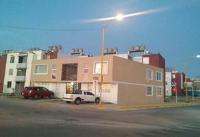 Foto de edificio en venta en méxico libre , morelos 2a sección, aguascalientes, aguascalientes, 13935535 No. 02