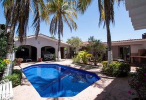 Foto de casa en venta en mexico , los olivos, la paz, baja california sur, 14473079 No. 01