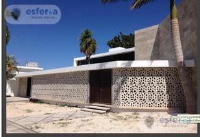 Foto de oficina en venta en  , méxico, mérida, yucatán, 11176538 No. 01