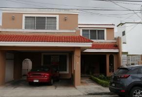 Foto de casa en venta en  , méxico, mérida, yucatán, 0 No. 01
