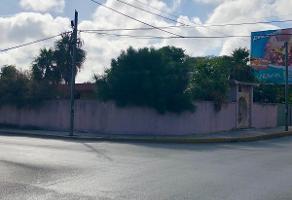 Foto de terreno comercial en venta en  , méxico, mérida, yucatán, 5574026 No. 01