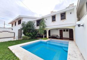 Foto de casa en venta en mexico , méxico norte, mérida, yucatán, 0 No. 01