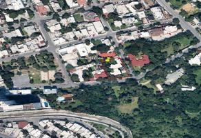 Foto de terreno habitacional en venta en  , méxico, monterrey, nuevo león, 0 No. 01