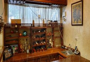 Foto de casa en renta en  , méxico, monterrey, nuevo león, 8306560 No. 05