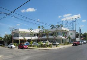 Foto de local en renta en  , méxico norte, mérida, yucatán, 10928835 No. 01