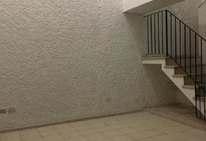 Foto de casa en renta en  , méxico norte, mérida, yucatán, 11728532 No. 01