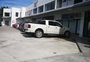 Foto de oficina en renta en  , méxico norte, mérida, yucatán, 11819473 No. 01