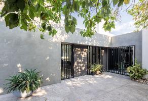 Foto de oficina en renta en  , méxico norte, mérida, yucatán, 13912315 No. 01