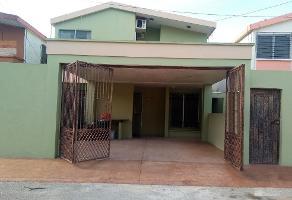 Foto de casa en renta en  , méxico norte, mérida, yucatán, 14005468 No. 01