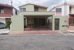 Foto de casa en renta en  , méxico norte, mérida, yucatán, 14038744 No. 01