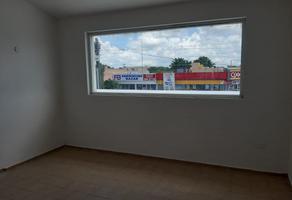 Foto de local en renta en  , méxico norte, mérida, yucatán, 14070556 No. 01