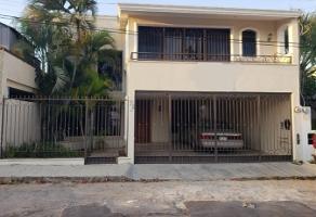 Foto de oficina en renta en  , méxico norte, mérida, yucatán, 14277246 No. 01