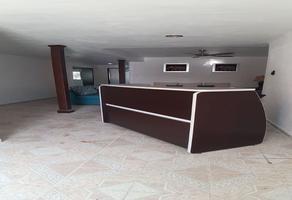 Foto de oficina en renta en  , méxico norte, mérida, yucatán, 0 No. 01