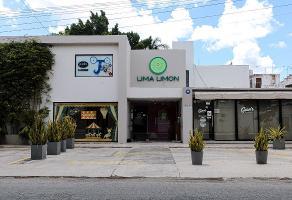 Foto de local en renta en  , méxico norte, mérida, yucatán, 15144888 No. 01