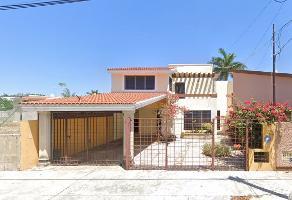 Foto de casa en renta en . , méxico norte, mérida, yucatán, 0 No. 01