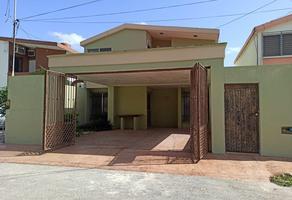 Foto de casa en renta en  , méxico norte, mérida, yucatán, 0 No. 01