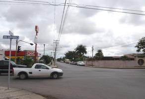 Foto de local en venta en  , méxico norte, mérida, yucatán, 18522933 No. 01