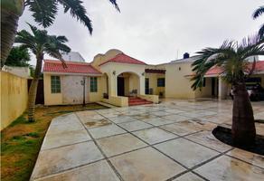 Foto de casa en venta en  , méxico norte, mérida, yucatán, 18921397 No. 01
