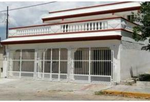 Foto de casa en venta en  , méxico norte, mérida, yucatán, 19007364 No. 01