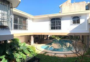 Foto de casa en venta en  , méxico norte, mérida, yucatán, 19020562 No. 01