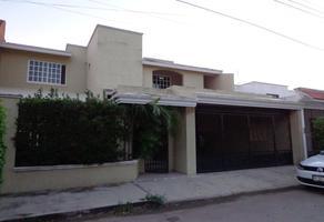 Foto de casa en venta en  , méxico norte, mérida, yucatán, 19025427 No. 01