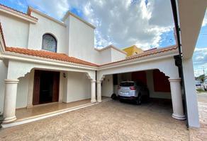 Foto de casa en venta en  , méxico norte, mérida, yucatán, 19058010 No. 01