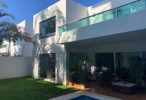 Foto de casa en venta en  , méxico norte, mérida, yucatán, 19071771 No. 01