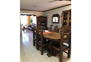 Foto de casa en venta en  , méxico norte, mérida, yucatán, 19129517 No. 01