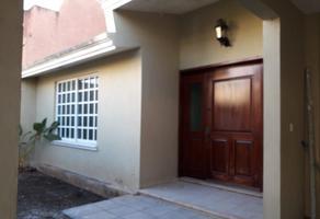 Foto de casa en venta en  , méxico norte, mérida, yucatán, 19169927 No. 01