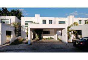 Foto de casa en venta en  , méxico norte, mérida, yucatán, 19300602 No. 01