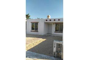 Foto de casa en venta en  , méxico norte, mérida, yucatán, 19356265 No. 01
