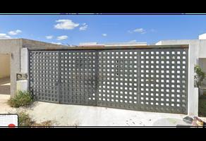 Foto de casa en venta en  , méxico norte, mérida, yucatán, 19357322 No. 01