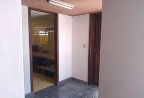Foto de casa en venta en  , méxico norte, mérida, yucatán, 19379342 No. 01