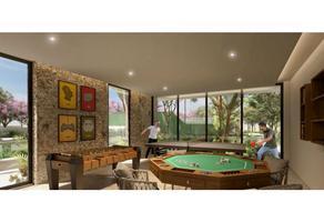 Foto de terreno habitacional en venta en  , méxico norte, mérida, yucatán, 20066924 No. 03