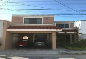 Foto de casa en venta en  , méxico norte, mérida, yucatán, 0 No. 01
