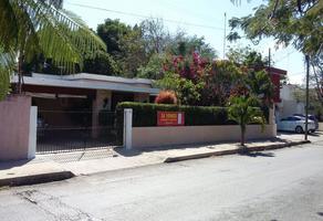 Foto de casa en venta en méxico norte , méxico norte, mérida, yucatán, 0 No. 01