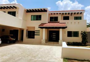 Foto de casa en renta en mexico norte whi270216, méxico norte, mérida, yucatán, 20287535 No. 01