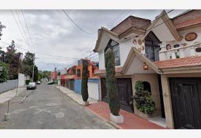 Foto de casa en venta en mexico nuevo 0, lomas de atizapán, atizapán de zaragoza, méxico, 0 No. 01