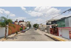 Foto de casa en venta en mexico nuevo 0, méxico nuevo, atizapán de zaragoza, méxico, 0 No. 01