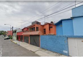 Foto de casa en venta en méxico nuevo 00, lomas de atizapán, atizapán de zaragoza, méxico, 16504667 No. 01