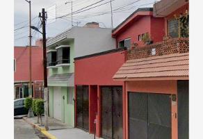Foto de casa en venta en mexico nuevo 00, méxico nuevo, atizapán de zaragoza, méxico, 0 No. 01