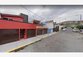 Foto de casa en venta en mexico nuevo 23, lomas de atizapán, atizapán de zaragoza, méxico, 0 No. 01