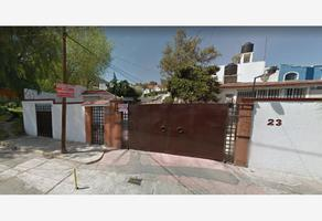Foto de casa en venta en méxico nuevo 23, méxico nuevo, atizapán de zaragoza, méxico, 11909278 No. 01